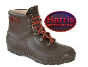 Harris Dry Boot
