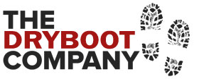The Dryboot Company